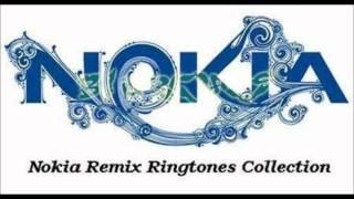 Nokia remix Dj aligator