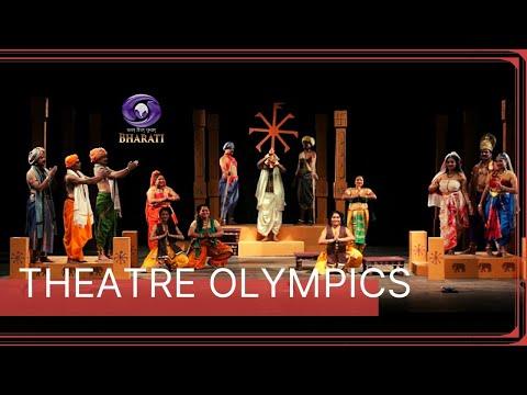 8th Theatre Olympics (3)