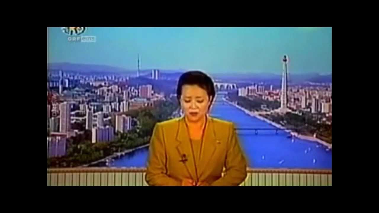 Psy Gangnam Style Parody - Kim Jong Un - YouTube