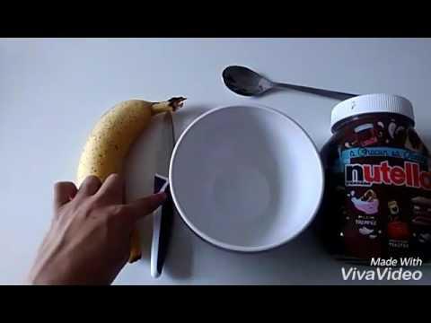 ~recette-facile-et-rapide-banane-au-nutella~