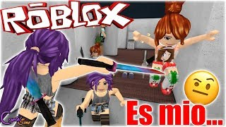 EVERYONE WANTS MY KNIFE MURDER MYSTERY ROBLOX CRYSTALSIMS