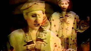 Shahla Zaland - Malik Jana Pashto Song