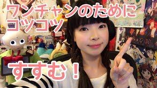 彩羽真矢おたんじょうび会 4/7大阪→https://twitter.com/chami444/statu...