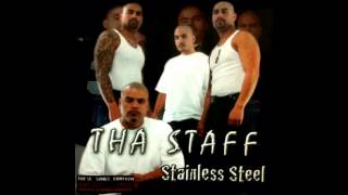 Mr. Vic & Stainless Steel - 8. Yeyo