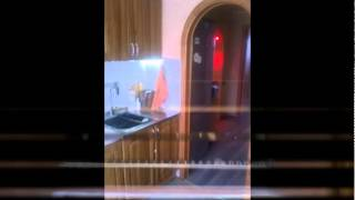 Cдаётся 2-комн. квартира в г. Кемерово(, 2014-04-16T20:11:30.000Z)