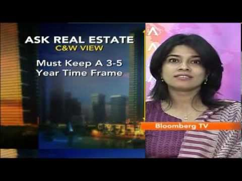 Real Estate- Best Investment Ideas In Bangalore
