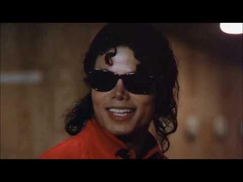Michael Jackson Hold Me