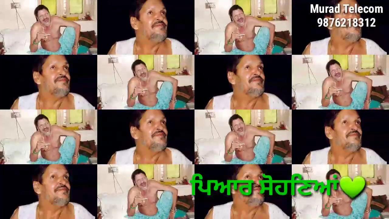 Whatsapp status jai sai laddi shah ji