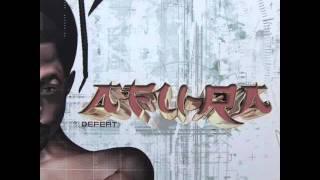 Afu-Ra - Defeat (SkipA Remix)