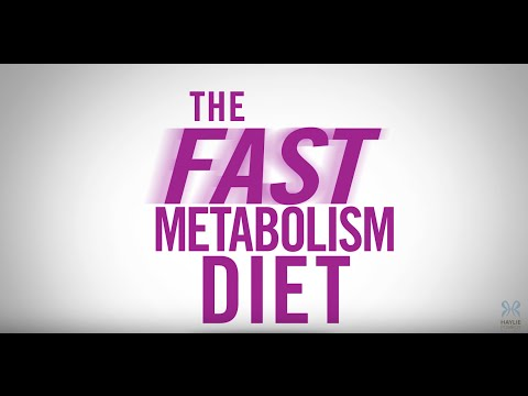 haylie-pomroy's-fast-metabolism-diet-overview