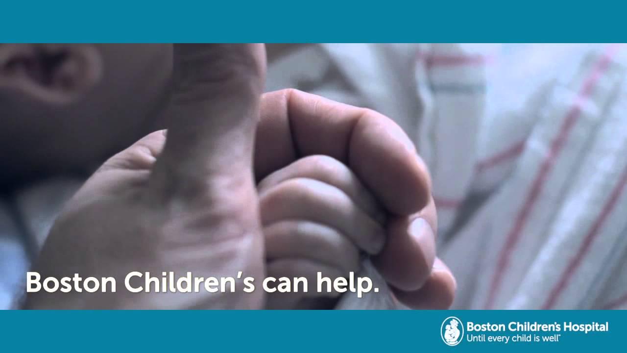 When a Tummy ache is not a Tummy Ache   Boston Children's Hospital  Gastroenterology