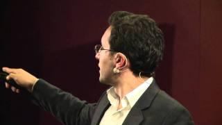 State of the art in 3D printing | Siavash Mahdavi | TEDxSalzburg