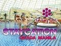 Best buffet in Panglao Bohol  Henann Resort Alona Beach ...