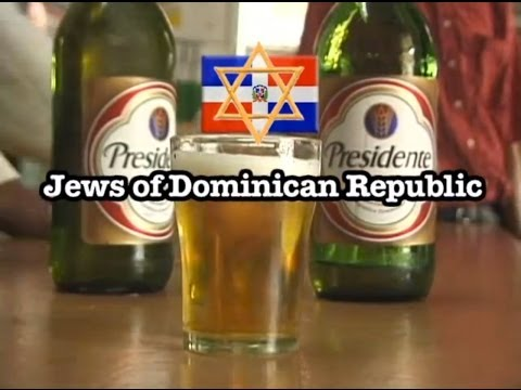 The Hidden Faith: Jews of Dominican Republic - Chapter 3