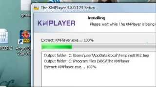 Download lagu How To Download & Install KM Player For Free Full HD (1080p)