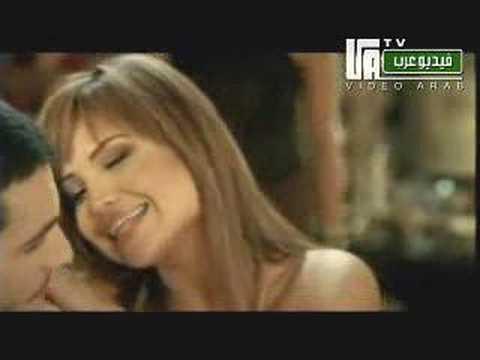 Download Joanna Mallah  Hatefdal Fi Alby  w/ lyrics