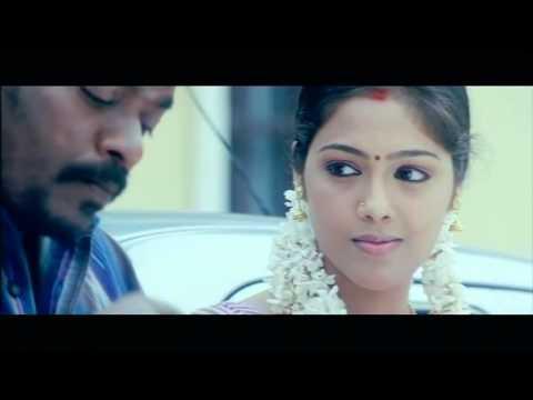 Unnai Sharanadainthen Ammuvagiya naan Tamil Movie HD Video Song
