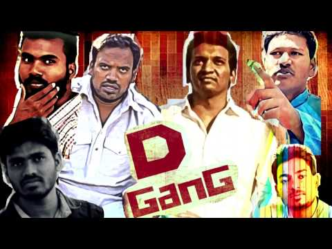 D Gang Fast Teaser||Telugu Short Film|| Indira Arts Entertaintmentz