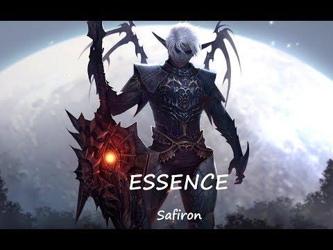 Заточка на 200000 на L2 Essence - часть 4