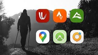 Best GPS Navigation Apps (Top 6) screenshot 2