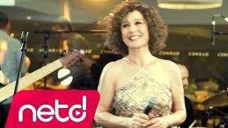 Pınar Seyhun - Aşka Caz (Tuluğ Tırpan Band Canlı Performans)