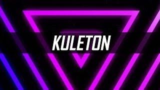 "🔥 ""Kuleton"" - Instrumental Reggaeton Perreo - Beat de Reggaeton 2019 Uso Libre🔥"