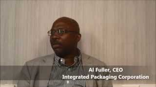 Manufacturing Day Perspectives - Al Fuller Thumbnail