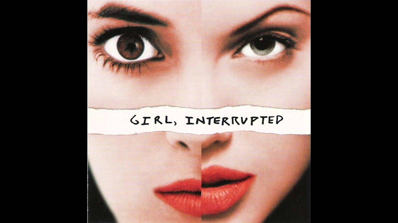 Mychael Danna - Tobymy Friends Girl, Interrupted Ost -7195