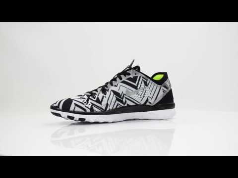 Nike Air Max Essential Dames Sale