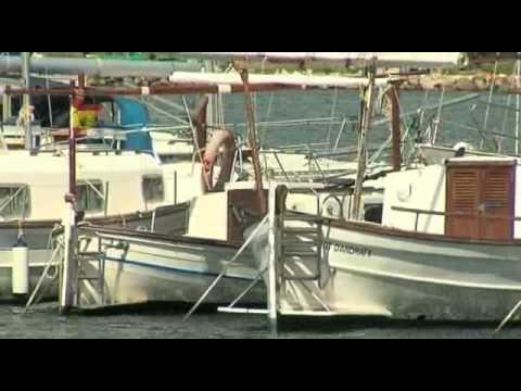 Marcel Remus zeigt Mallorcas Traumimmobilien