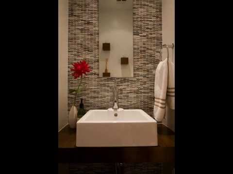 FORMA Design: Duplex Penthouse at Meridian Crescent in Washington, DC