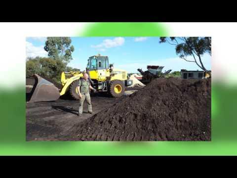 Gardening Tips Adelaide - Best soil for your vegetable garden