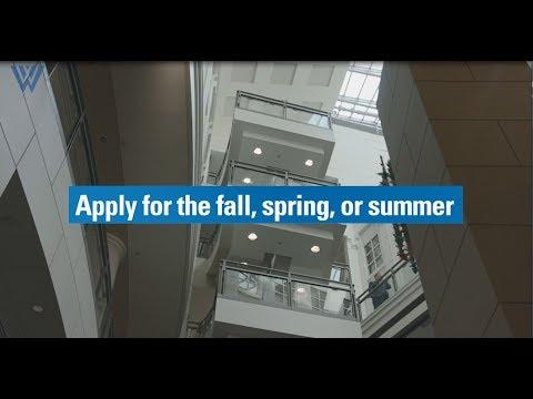 Internships | Wilson Center