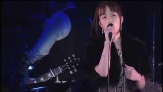 Holy ground  (仁和寺ライブ) / GARNET CROW