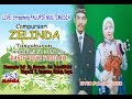 Streaming ZELINDA ARS Sound  HOREG  PALUPIE 085728081908  PAingan, Purwosuman,