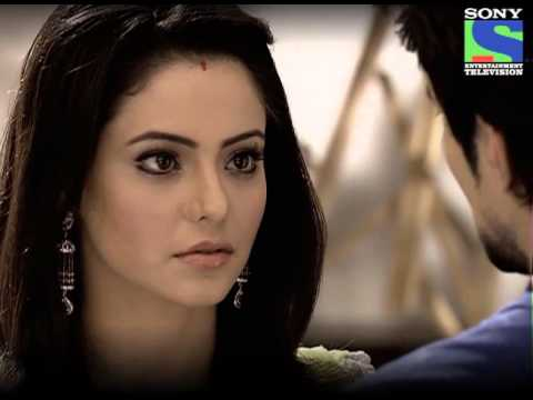 Hongey Judaa Na Hum  Episode 26  23rd October 2012