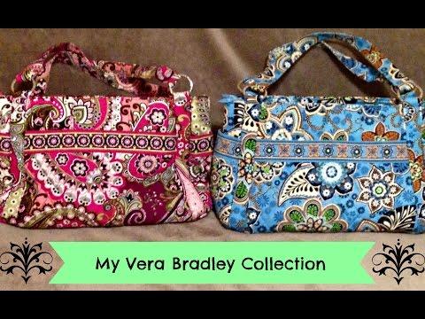 Vera Bradley Collection