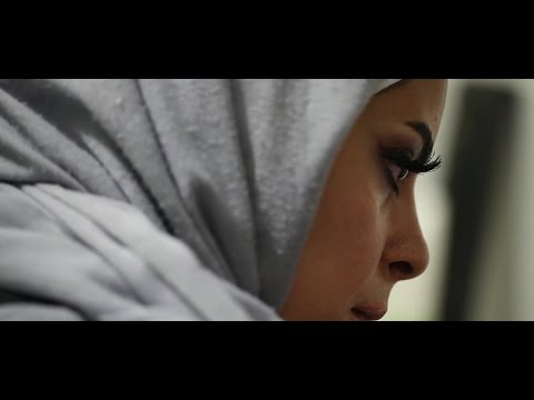 Women In Art (Jordan) :: An Evolving Society - Kholoud Abu Hijleh