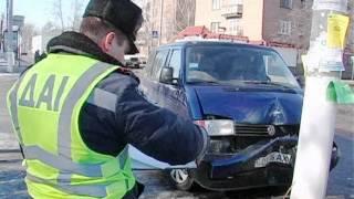 ДТП В Сумской области(Видео 0542.in.ua., 2013-03-04T12:45:38.000Z)