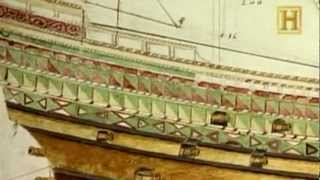 Glorioso Mester - 1588 La Armada Invencible (Canal Historia)
