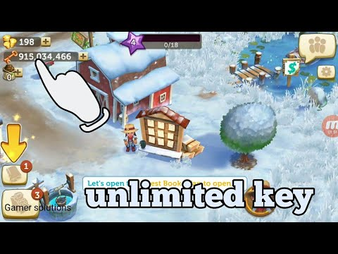 farmville-2-country-escape-mod-apk-hack-unlimited-key-unlimited-money-2018-v-9.3.2421