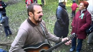 Hubertus 2011   piknik