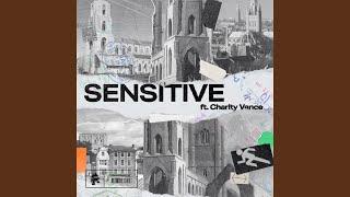 Play SENSITIVE