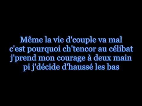Réfléchie   Phatidik ft  Oli D