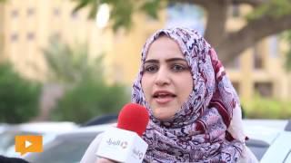 هل تدفع معاناة الشباب والحصار في غزة للبحث عن «الهجرة» ؟