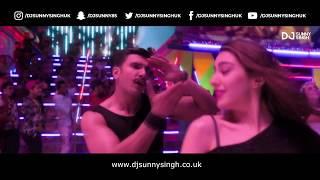 Download lagu Aankh Marey Remix || Simmba || One Kiss || DJ Sunny Singh UK || Bollywood Remix 2019 || Party Mix