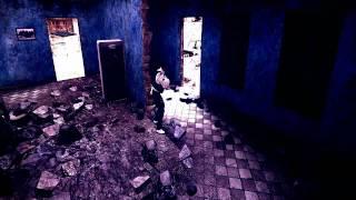 No fate, Many destynies - starring shavinn - by cobjj