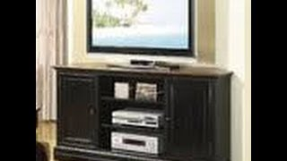 [HOT PICKS] Tv Stands For Flat Panel TV 50 Inch
