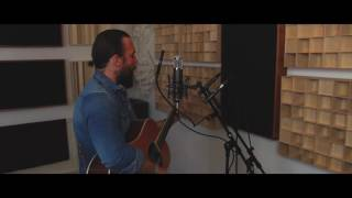 Benjamin Peters - Holy Moly (live at Session Time)