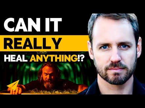 Does The Wim Hof Method Actually WORK? - Ft. Scott Carney - #NeverSick